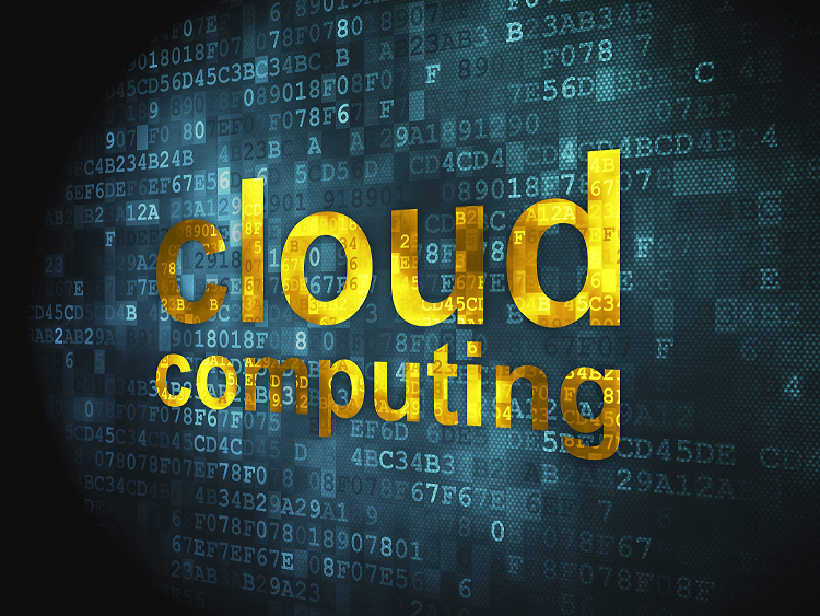 Cloud-computing-technology-41417605-small