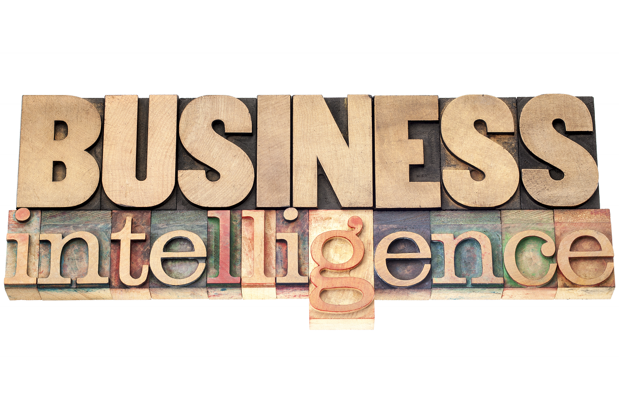 business-intelligence-small