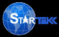 StarTekk, LLC